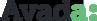 Barrialto – Vinos de Sanlcar Logo